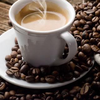 Diva Caffè