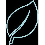 depuratore ecologico aquanova