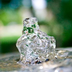 Perché depurare con l'osmosi inversa