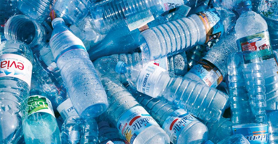 bottiglie-plastica