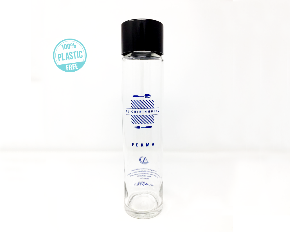 accessories-bottle-ferma
