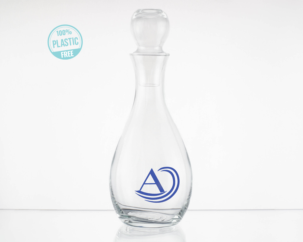 accessories-bottle-glass