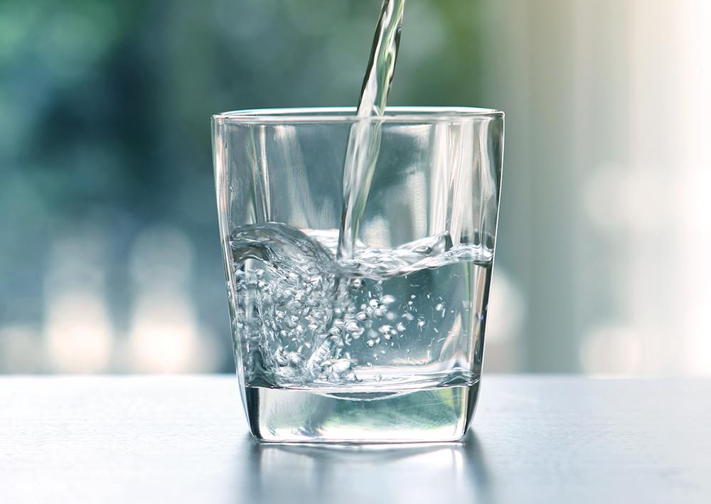 alkaline-water-beverage