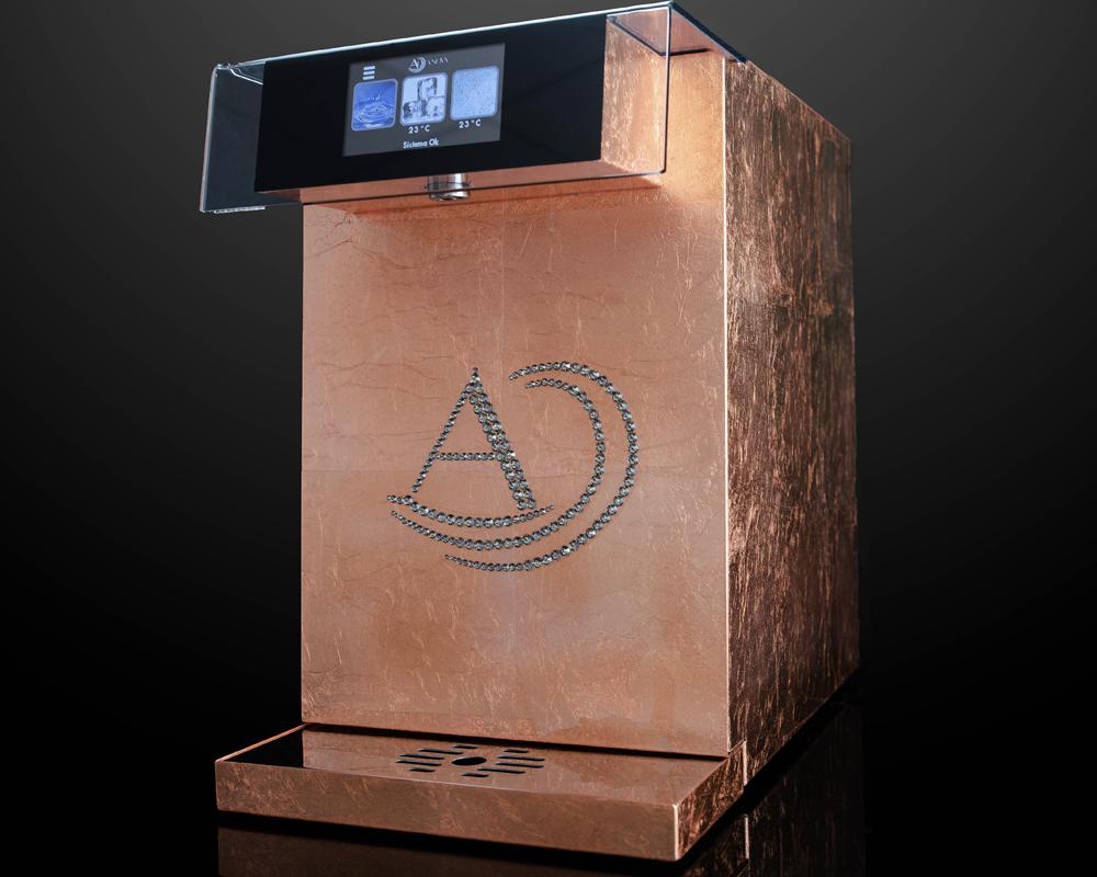 diva-luxury-copper