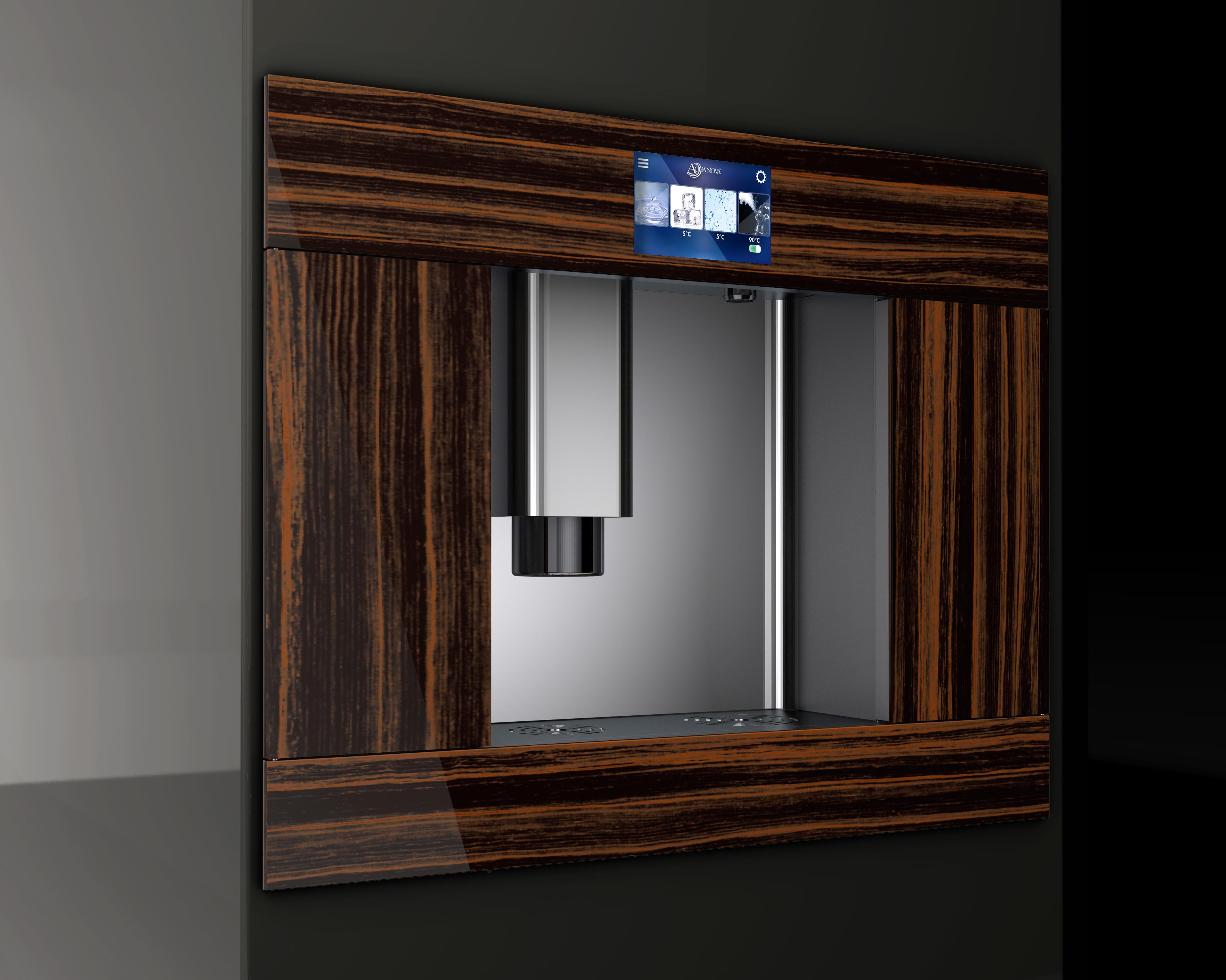 stilnovo-luxury-wood