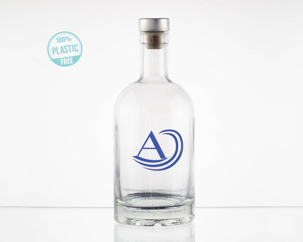 аксессуары-бутылка-вода-стакан