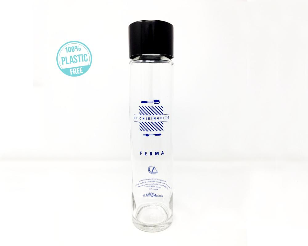 аксессуары-бутылка-ферма